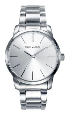 http://www.marjoya.com/relojes-mark-maddox-mark-maddox-hombre-reloj-mark-maddox-hm0005-17-p-8743.html
