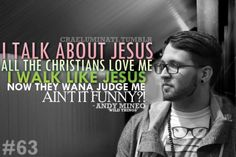 andy mineo quotes lyrics - Google Search