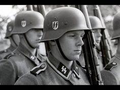 Hitlers Waffen SS – Der organisierte Terror