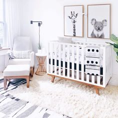 Nursery Trends 2020.139 Best 2019 Nursery Trends Images In 2019 Project