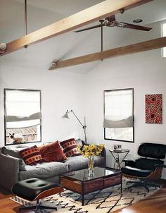 107 Besten Haus Bilder Auf Pinterest Home Decor Bathroom Und Kitchen