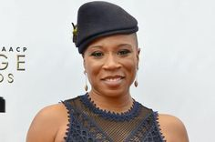 Aisha Hinds will deliver a monumental, episode-long speech as historical figure Harriet Tubman on the April 12 episode of WGN America's…