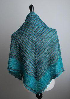 Crochet Borders Leventry Knitting pattern by Sarah Jordan Prayer Shawl Patterns, Knitting Patterns, Crochet Patterns, Knitting Projects, Learn To Crochet, Easy Crochet, Knit Crochet, Crochet Borders, Crochet Edgings