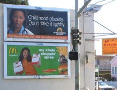 The 20 Most Awkward Ad PlacementsEver. Some are a little naughty, but so funny