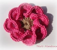 Free Crochet Patterns Archives - Page 3 of 100 - Knit And Crochet Daily