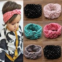 Item Type:Headwear Pattern Type:Solid Department Name:Children Brand Name:new Type:Headbands Style:F