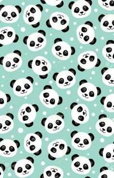 Folgen Sie mir als Mïldrëd Røjäs. Folgen Sie mir als Mïldrëd Røjäs. Whats Wallpaper, Cute Panda Wallpaper, Summer Wallpaper, Animal Wallpaper, Cute Wallpaper Backgrounds, Pretty Wallpapers, Wallpaper Iphone Cute, Disney Wallpaper, Cool Wallpaper