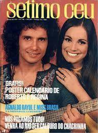 revistas brasileiras capas antigas - Pesquisa Google. Confira as nossas recomendações!