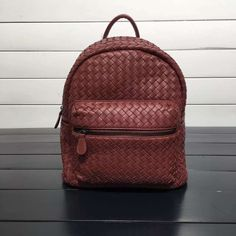 1960 Best Bottega Veneta images  2b9f43c9118c6