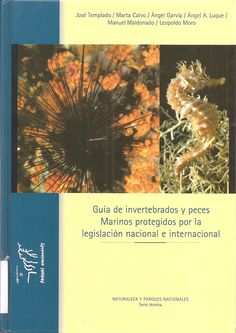 Pandora, Oak Tree, Book, Naturaleza