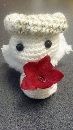 Engel häkeln, Weihnachtsdeko, Geschenke in der Weihnachtszeit, https://www.crazypatterns.net/de/items/4896/haekelanleitung-haekelicious-engel
