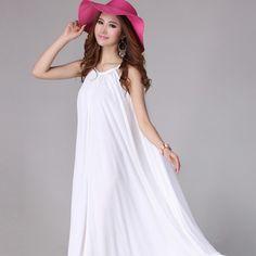 Long Dress for $29.99 with Free Shipping.  (Vestido Largo $29.99 con el Envio Gratis.)  http://www.sweetdreamdresses.com/collections/long-dresses-e-vestidos-largos