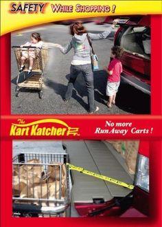 Kart Katcher by Kart Katcher, http://www.amazon.com/dp/B001HY9HWU/ref=cm_sw_r_pi_dp_aueoqb1817X15