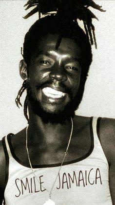 Peter Tosh, Rasta Music, Reggae Music, Marley Family, Dennis Brown, Famous Legends, Jah Rastafari, Robert Nesta, The Wailers