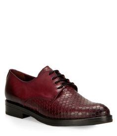 Talons Plats pour Femmes | Browns Shoes