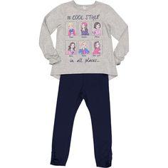 Back to School! Φόρμες IDEXE, άνετες και ανθεκτικές, από €17! Από 22/08 έως 30/09 στις 2 φόρμες παίρνετε 1 δώρο! #aw16 #backtoschool #idexe #fashion #kidsfashion #kidswear #kidsclothes #kidsfashion #fashionkids #children #boy #girl #clothes #baby #babywearing #babyclothes #babyfashion #newcollection #newarrivals #aw1617