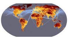 Израильские аналитики недавно рассказали о результатах своих исследований, которые были направлены на оценку распределения мирового интернет трафика по странам лидерам, по результатам которых Россия...
