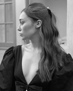 Alycia Debnam Carey, Lexa The 100, Clarke And Lexa, Shelley Hennig, Clexa, Pretty Woman, Pretty People, Beauty Women, Actors & Actresses