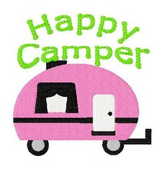 Hey, I found this really awesome Etsy listing at https://www.etsy.com/listing/98860265/instant-download-happy-camper-machine