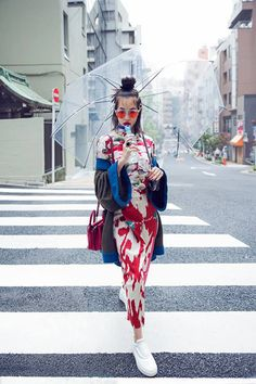 Team Mizuhara/chongsam(sic)/body con and kimono