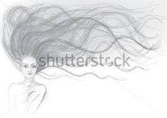 como fazer cabelo ondulado croqui moda - Pesquisa Google
