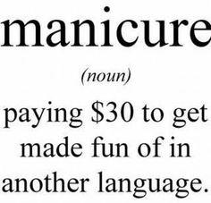 funny cuz it's SO TRUE!