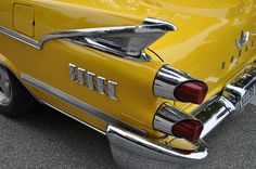 1959 Dodge Maintenance/restoration of old/vintage vehicles: the material for new cogs/casters/gears/pads could be cast polyamide which I (Cast polyamide) can produce. My contact: tatjana.alic@windowslive.com