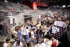 ModaeStyle: A Torino è Italian Tattoo Artists