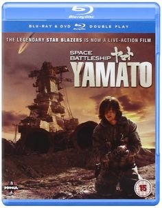 Space Battleship Yamato DVD/Blu-ray Double Play ANCHOR BAY http://www.amazon.co.uk/dp/B00CYMMS4S/ref=cm_sw_r_pi_dp_kmJ9tb0ZJ37MC