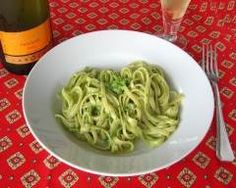 Linguine, Spaghetti, Sans Gluten, Cooking, Ethnic Recipes, Food, Tasty Food Recipes, Quick Meals, Kitchen