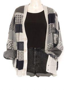 Sportbekleidung damen. ✨ Merinowolle Sportbekleidung für