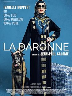 Isabelle Huppert, Dvd Blu Ray, Movies To Watch, Good Movies, Jean Paul Rouve, Weed, Dog Dna, Movies, Budget