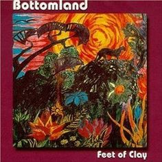 Bottomland : Feet of Clay Acid Jazz, Clay, Painting, Art, Clays, Art Background, Painting Art, Kunst, Paintings