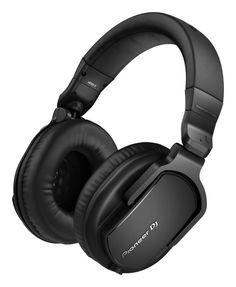 Nueva dupla de audífonos Pioneer para monitoreo musical de alta precisión - https://webadictos.com/2016/06/28/dupla-audifonos-pioneer-monitoreo-estudio/?utm_source=PN&utm_medium=Pinterest&utm_campaign=PN%2Bposts