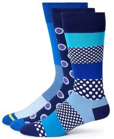 paul smith socks - Google Search