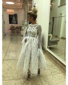 ideas wedding reception dress elegant for 2019 Gala Dresses, Modest Wedding Dresses, Elegant Dresses, Pretty Dresses, Bridal Dresses, Beautiful Dresses, Wedding Gowns, Evening Dresses, Flower Girl Dresses