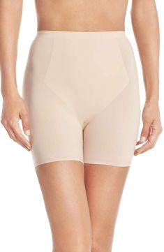 0a3f80d5d62a1 Jockey® Skimmies Short Length Slipshort  Amazon.co.uk  Clothing ...
