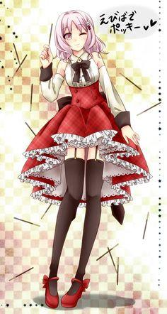 Pin By Komori Yui On Coiffure Manga T