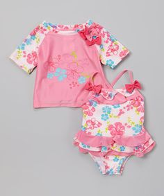 6ad02d4cac8d3 9 Best Nola swimsuits images | Toddler girls, Little girls, Baby ...