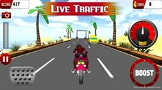 Extreme Racing Adventure APK v1.0.2 (Mod Money) - Android Game