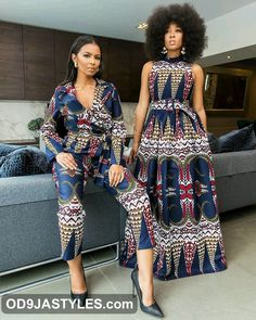 2020 Unique Ankara Styles For Beautiful African WomanYou are in the right place about Women Dress pakistani Here we offer you the most beautiful pictures about the Women Dress shoes you are looking for. When you examine the 2020 Unique Ankara Style Unique Ankara Styles, Ankara Dress Styles, African Print Dresses, African Dress, African Prints, Long Ankara Dresses, African Fashion Ankara, African Inspired Fashion, African Print Fashion