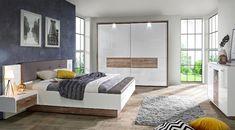 Łóżko Barmenda producenta Forte. Bedroom, Furniture, Home Decor, Google, Image, Master Bedroom Closet, Mattress, Artificial Leather, Bed