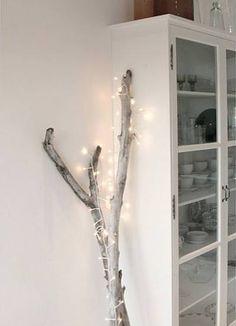 HEM-DIY-Light-Branches.jpg (400×554)