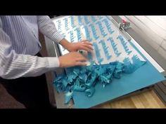 Stahls' EZ Weeding Table - Vinyl Weeding Table | Stahls'