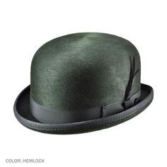 Gotta have a bowler hat http://www.vintagedancer.com/edwardian/edwardian-titanic-mens-clothing/