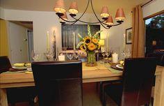 Contemporary, Modern Design Ideas : Page 10 : Decorating : Home & Garden Television