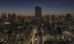 Tokyo 3221 | Flickr - Photo Sharing!