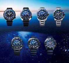 Sport Watches, Watches For Men, Wrist Watches, Seiko Samurai, Iwc Pilot, Seiko Diver, Stylish Watches, Seiko Watches, Men Necklace