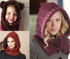 crochet-neckwarmer