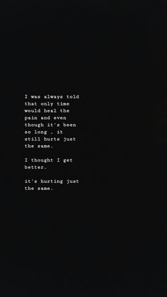Xxxtentacion Quotes, Snap Quotes, Fact Quotes, Mood Quotes, Life Quotes, Let Go Quotes Relationships, Reality Quotes, Friend Love Quotes, Self Love Quotes